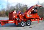 2017 Morbark Beever M15RX wood chipper.png