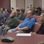 "Neighbors tell Pasco planners proposed shelter ""not a good fit"""