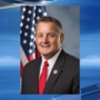 Westerman projected to win Republican seat for District 4