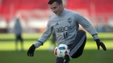 MLS Cup: What to look for from Seattle, Toronto