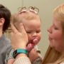 Utah moms face barriers in higher education