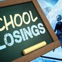 Rogers City Area Schools closed Thursday