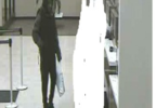 11-14-17 Bank Robbery2.PNG