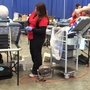 Mississippi Valley's semiannual blood drive changes venues