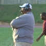 Dougherty High Football Coach Resigns