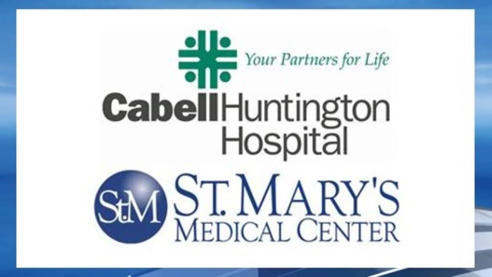 Cabell Huntington Hospital Steel Of West Virginia Reach Agreement