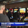 Beercade hosts Pinball charity event for children's hospitals