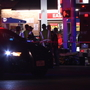 Pedestrian struck by vehicle near Hercules Ave. ID'd