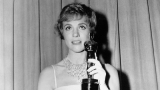 GALLERY | Happy 81st birthday, Julie Andrews!
