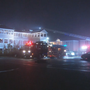 Fire at Inn by the Sea in Cape Elizabeth forces guests out of rooms