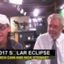 Watch: Live Solar Eclipse Q&A with KHQA Meteorologists