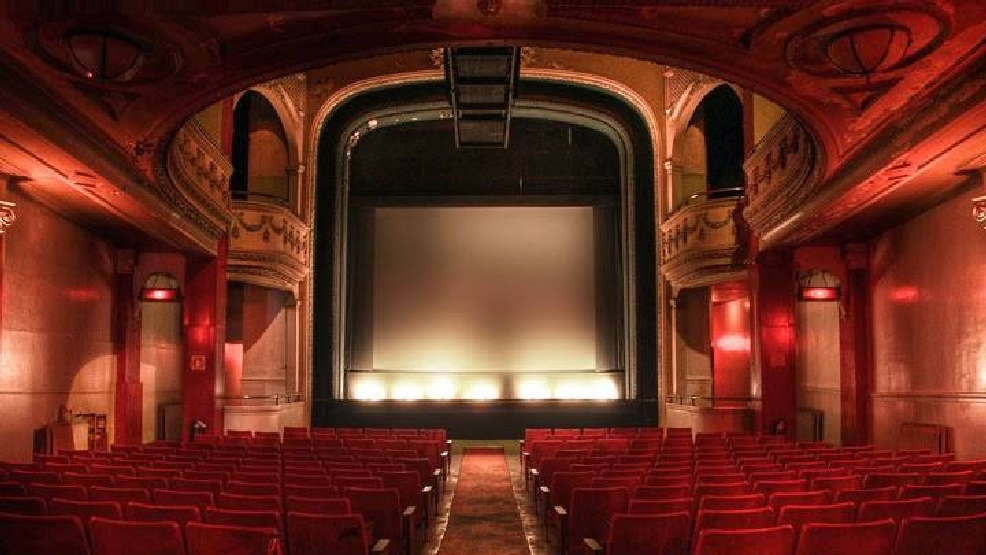 video ftgb porn theater think going like having medical