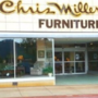 Chris Miller Furniture closing in Wheeling