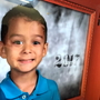 Mother remembers six-year-old killed by deputies in Schertz