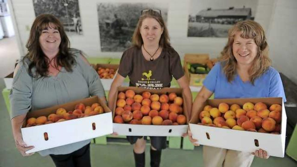 farm to school peaches.jpg