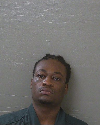 Photo: De'Merrius Stallworth<p>Photo source: Escambia County Jail{&amp;nbsp;}</p>