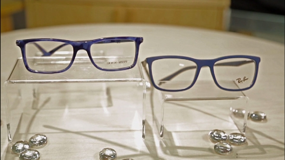 Tips for how to save money on prescription glasses | KOMO