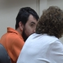 Preliminary Hearing Postponed for Attempted Murder Suspect