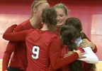 Husker Volleyball 1.PNG