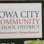 Federal investigation of Iowa City school playgrounds
