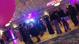 Midland's Mom Prom flashes back to the 70s