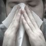 Flu spikes in Central Texas, cases double in just one week