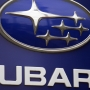 Subaru recalls about 593K cars; wiper motors can overheat