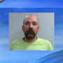 Lexington man accused of being drunk when picking up kids from school