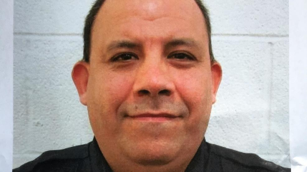 Sheriff: Deputy sexually assaulted child, threatened undocumented mom if she reported it