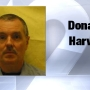 Cincinnati serial killer Donald Harvey, 'Angel of Death' has died after prison assault