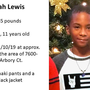 Police searching for missing 11-year-old boy, last seen in Laurel
