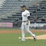 SWB Railriders Justus Sheffield
