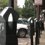 New discount code offers free parking at local meters