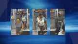 Trio steals beer, food from Dayton gas station