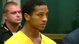 Suspect in West Price Hill murder blames teen for shooting