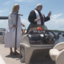 Blessing of the Boats promotes safe summer boating season