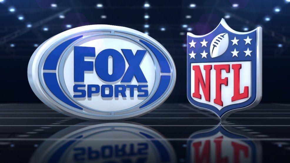 Fox reaches deal to broadcast NFL Thursday Night Football without font (MGN).jpg