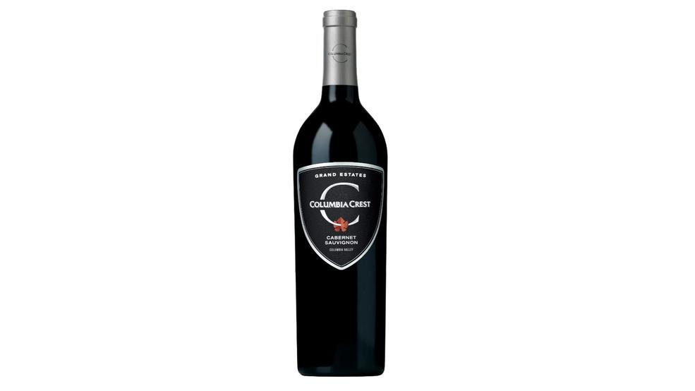 grand estates cabernet copy.jpg