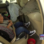 Properly installing car seats can prevent child deaths across the U.S.