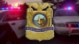 Motorcyclist dies in Southeast Portland crash