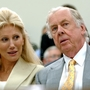 T. Boone Pickens closing energy hedge fund, cites health concerns