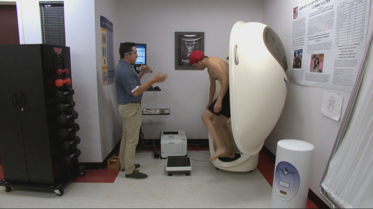 Consumer Reports bathroom scale tests. Consumer Reports weighs in on hi tech bathroom scales   KOMO