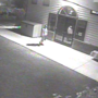 Carson City Sheriff's deputies seek vehicle burglary suspect