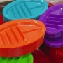 The hidden dangers of plastic containers