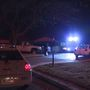 Mishawaka apartment shooting leaves one man injured