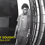 Baltimore Police need help identifying a burglary suspect