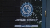 State: Lamont utility has $225K unaccounted for due to 'inadequate cash handling'
