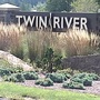 Teamsters: Valets reach contract agreement with Twin River