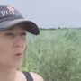 Residents frustrated over flooding in Loxahatchee