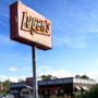 Logan's Roadhouse closes one of its Chattanooga locations Wednesday